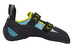 Scarpa Vapor V Climbing Shoes Women
